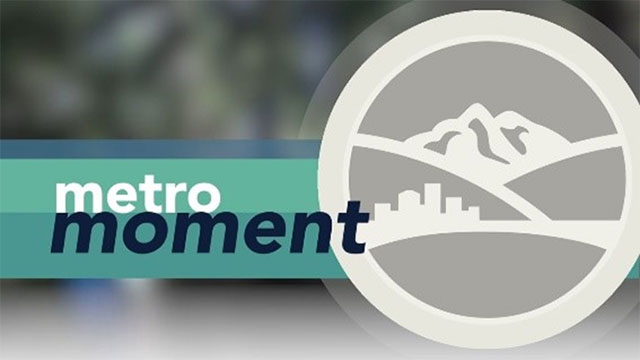 Metro Moment Episode 4