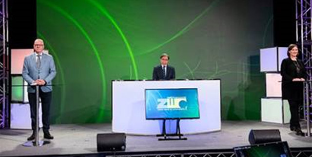 2020 Zero Waste Conference Recap