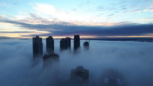Clean Air Plan – Free Public Forum