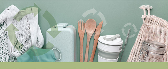 National Zero Waste Council Releases Reusables Report
