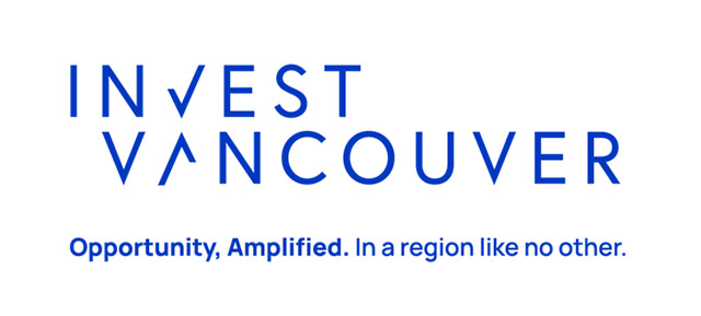 Metro Vancouver Introduces Invest Vancouver to Propel Region into New Economy